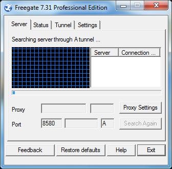 Freegate%2BProfessional%2B7.31 Freegate Professional 7.31 Download Last Update
