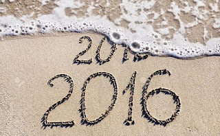 new year pics 2016