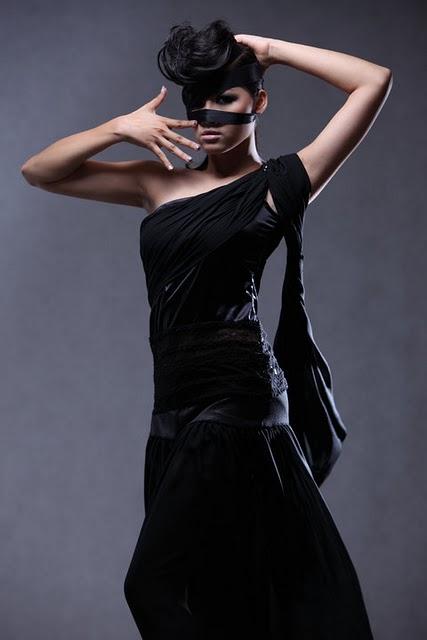 Chan Me Me Ko,myanmar model