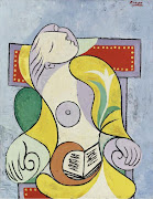 I have included some of the pieces by Pablo Picasso that I found to be most .
