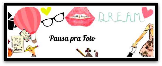 http://www.pausaprafoto.com.br/