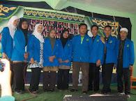 PPL Mahasiswa STIT AT-TAQWA Ciparay Di MA AN-NUR Maruyung