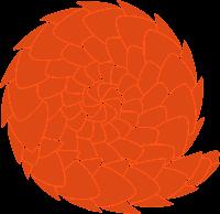 Ubuntu 12.04 adalah system operasi berbasis CLI dan GUI gratis
