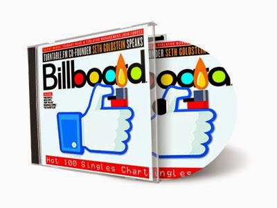 Billboard Hot Top 100 Singles Chart   13.09.2014