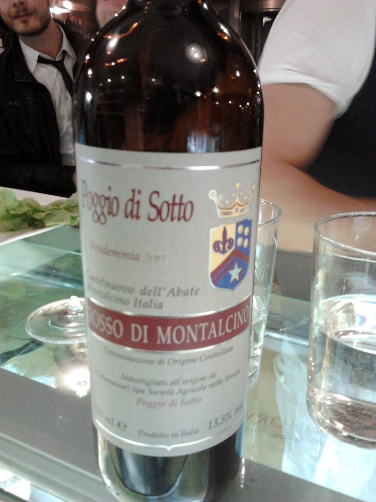 http://www.collemassari.it/it/prodotti-poggio-di-sotto/rosso-di-montalcino.html