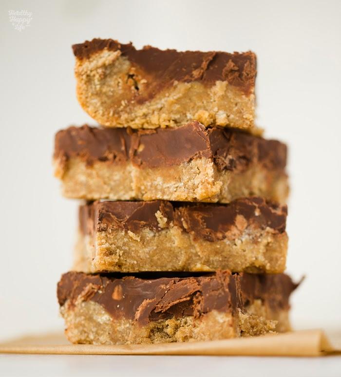 Vegan Chocolate Bar Recipe Coconut Oil