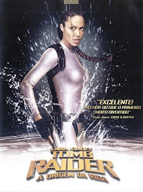tomb.raider.2 Download Lara Croft: Tomb Raider 2 A Origem da Vida Dublado