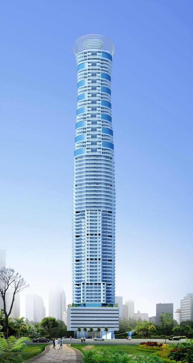 Amazing Building Tallest Tower India 800 x 1500 · 186 kB · jpeg