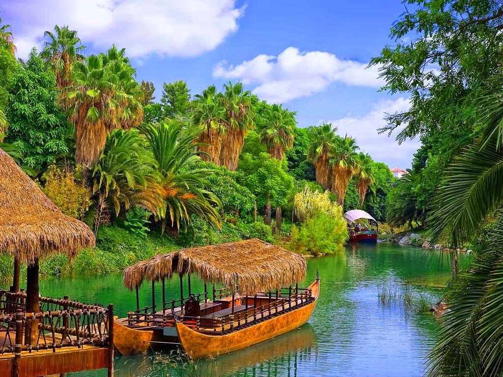 Iquitos Peru  City new picture : Vacaciones en Iquitos, Perú, disfruta la naturaleza | Viajero Turismo