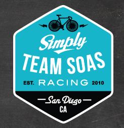 Team SOAS