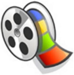 Windows Live Movie Maker 16.4.3528 Free Download