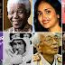 أشهر الراحلين عن المشهد السياسي العالمي والعربي في 2013