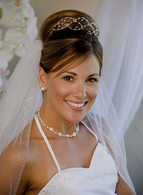 Wedding Long Hairstyles, Long Hairstyle 2011, Hairstyle 2011, New Long Hairstyle 2011, Celebrity Long Hairstyles 2138
