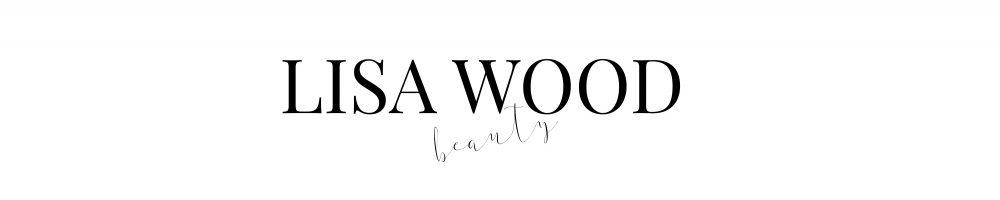 Lisa Wood Beauty
