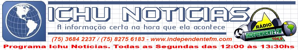 Ichu Notcias