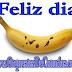 Feliz dia de Canarias