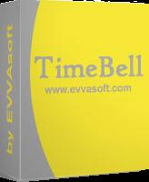 timebell - TimeBell 10 (24 Saat Kampanya)
