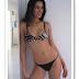 "Nargis Fakhri latest Bikini Photos 2011 | ""Rockstar"" girl Nargis  Pics 2011"