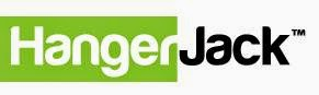 hanger jack logo