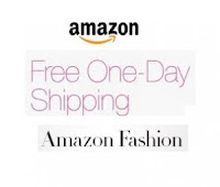 Amazon India Free One Day or Two Day Shipping on All Clothing