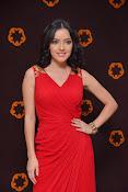 Kristina Akeeva glam pics-thumbnail-13