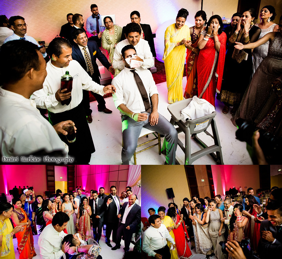 best toronto south asian wedding photography studios