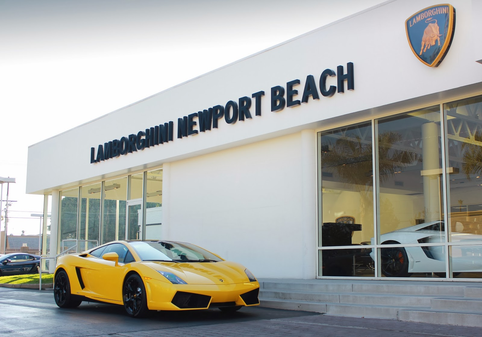 Lamborghini Newport Beach Blog: The Bitcoin saga continues… on 2014 lamborghini gallardo, 2014 lamborghini enzo, 2014 lamborghini reventon, 2014 lamborghini elemento, 2014 lamborghini countach, 2014 lamborghini diablo, 2014 lamborghini gt, 2014 lamborghini may, 2014 lamborghini tron, 2014 lamborghini cabrera, 2014 lamborghini california, 2014 lamborghini huracan, 2014 lamborghini estoque, 2014 lamborghini suv, 2014 lamborghini superveloce, 2014 lamborghini aventador, 2014 lamborghini truck, 2014 lamborghini interior, 2014 lamborghini egoista, 2014 lamborghini wallpaper hd,
