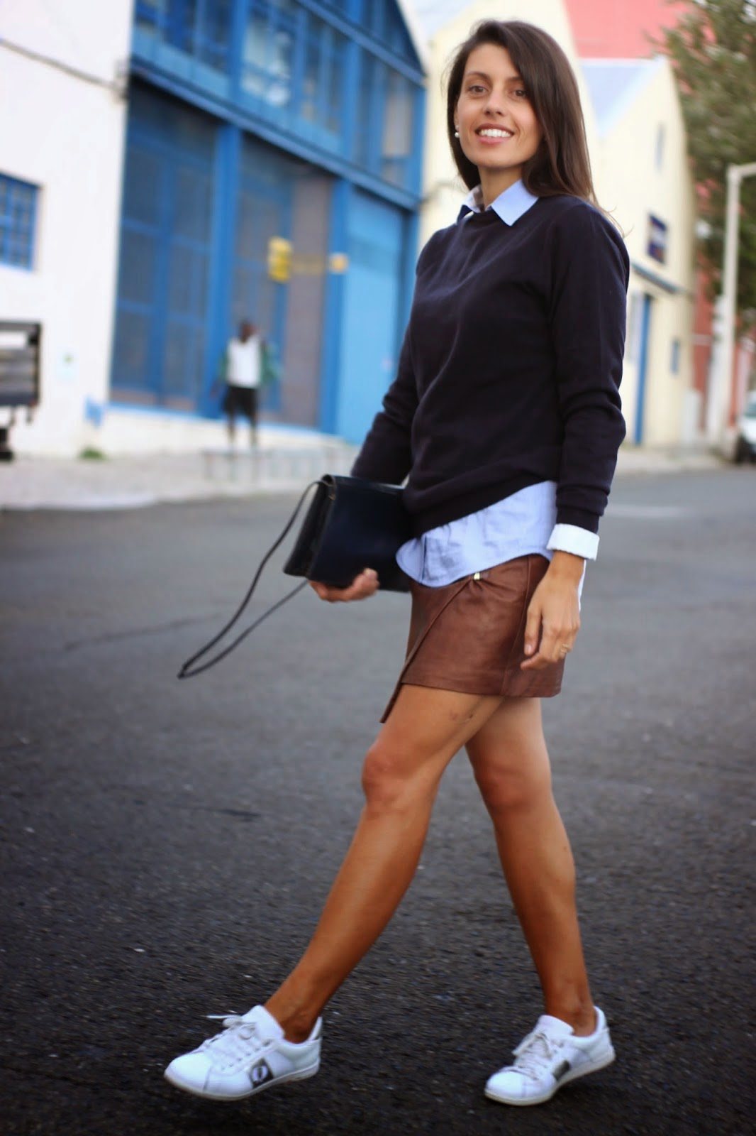 http://ilovefitametrica.blogspot.pt/2014/11/the-skirt.html#more