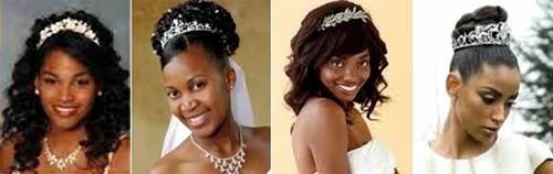 penteados-para-casamento-noivas-cabelos-presos-7