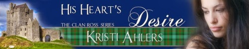 http://www.tirgearrpublishing.com/authors/Ahlers_Kristi/his-hearts-desire.htm