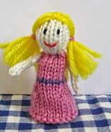 http://www.ravelry.com/patterns/library/goldilocks-finger-puppet