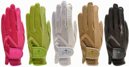 http://www.pinkgolftees.com/ladies-golf-accessories/golf-gloves.html