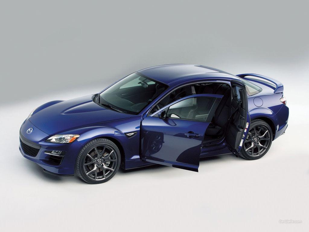 http://4.bp.blogspot.com/-ltIu0NJOsQI/TiLrqHOa4oI/AAAAAAAAASs/NJeChPpKj_c/s1600/Mazda%2BPicture%2BGallery_3.jpg