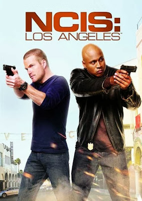 NCIS: Los Angeles – Todas as Temporadas – Dublado / Legendado