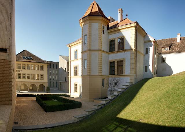 Imag Paisajes Liechtenstein