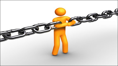 free backlink