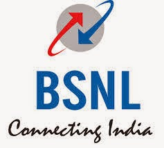BSNL Recuitment 2014 Junior Accounts Officers – 962 Posts www.bsnl.co.in