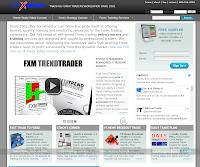 Forex Mentor