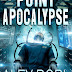 Point Apocalypse - Free Kindle Fiction