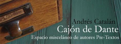 http://www.pre-textos.com/prensa/?p=1398