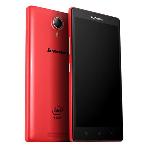 5 Smartphone RAM 4GB Terbaik 2015