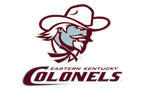 NCAAB : Kentucky Welcomes EKU Colonels To Lexington