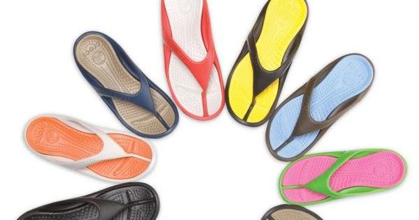 Kumpulan Artikel Artikel Menarik Penjualan Sandal