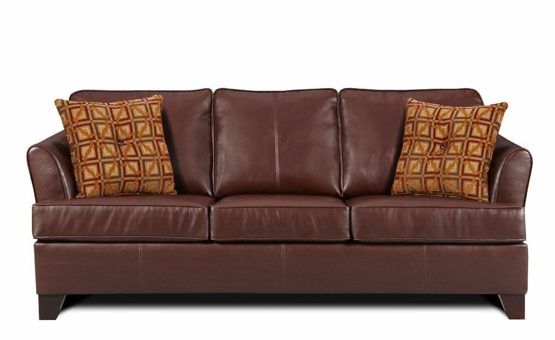 Jupiter Queen Sleeper Sectional Sofa Queen Size Sofa Sleeper
