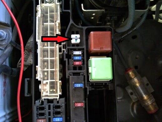 toyota innova fuse box location - mercedes benz e320 fuse box for wiring  diagram schematics  wiring diagram schematics