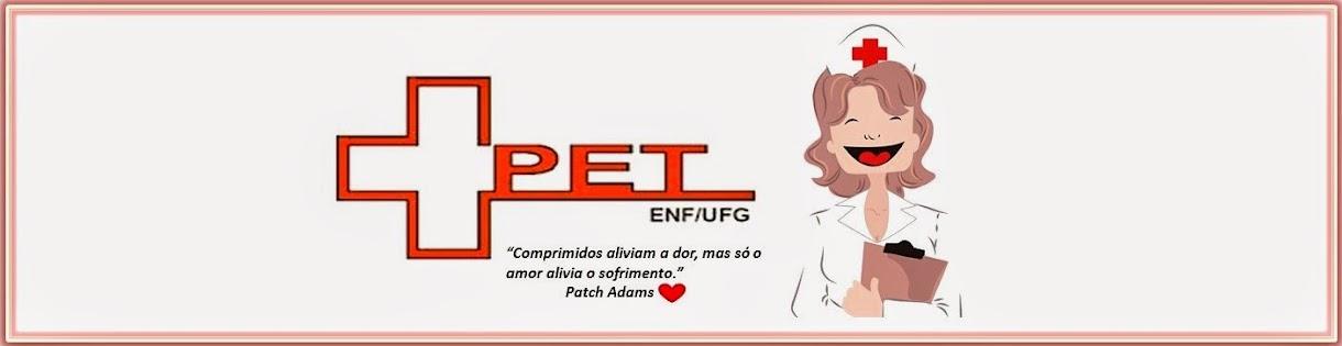 PET ENF