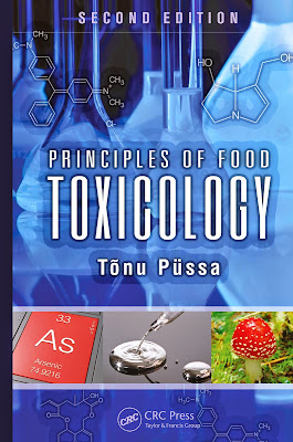 Principles of Food Toxicology, Second Edition - Free Ebook Download