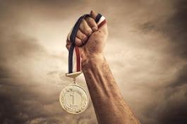 Si quieres alcanzar la excelencia, implementa desde ya estas 4 estrategias