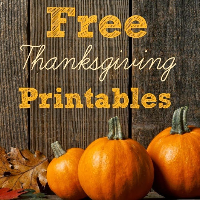 Effortless image inside free printable turkey