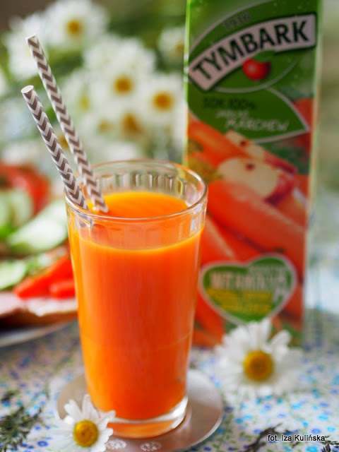 światowy dzień soku , napój , samo zdrowie ,